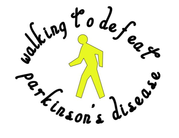 Walking Parkinsons